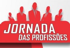Jornada das Profiss�es 2014