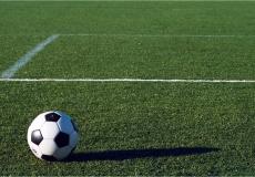 Participa��o Aluno - Futebol