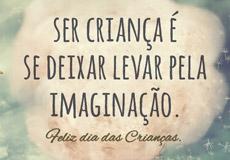 Dia das Crian�as