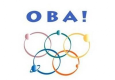 Certificado OBA