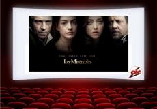 Cinema no CSC