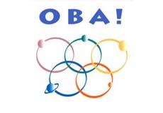 OBA 2015