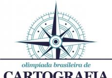 OBRAC -  I Olimp�ada Brasileira de Cartografia