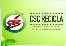 CSC Recicla