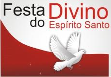 Festa do Divino Esp�rito Santo