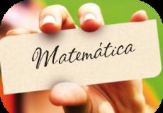 Dia Nacional da Matem�tica