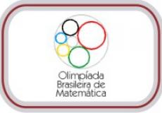 Classifica��o  OBM 2015 � 1� Fase