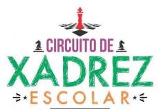 Circuito de Xadrez Escolar