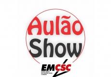 Aulão Show - 3ªº