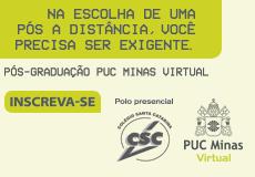 PUC Minas Virtual