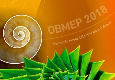 OBMEP - 2ª fase