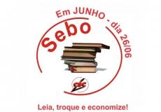 Sebo CSC - 26/06