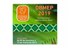 OBA e OBMEP 2019