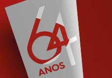 64 Anos Colégio Santa Catarina